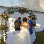 El matrimonio de Jhon Arismendi y Nativa Centro de Eventos 5