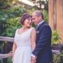 El matrimonio de Pamela y Salón el Manzano 20