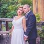 El matrimonio de Pamela y Salón el Manzano 21
