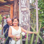 El matrimonio de Pamela y Salón el Manzano 22