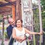 El matrimonio de Pamela y Salón el Manzano 23