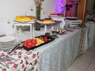 Banquetería de Aguirre 2