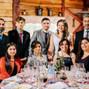 Meridiano Eventos y Banquetería 8
