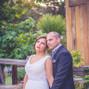 El matrimonio de Pamela y Salón el Manzano 29
