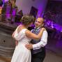 El matrimonio de Pamela y Salón el Manzano 30