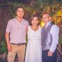 El matrimonio de Pamela y Salón el Manzano 31