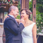 El matrimonio de Pamela y Salón el Manzano 32