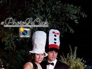 PhotoLeClick 2