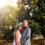 El matrimonio de Géne M. y El Mirador de Coihueco 9