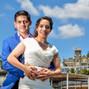 El matrimonio de Javiera Vitale Mohor y Ruz-Image 14