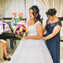 El matrimonio de Maria Patricia Caballero Sepulveda y Tara's 22