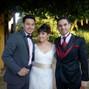 El matrimonio de Barbara Zuñiga Vargas y Diego Salinas Animador 13