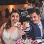 El matrimonio de Maite R. y Videoeventos 19