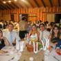 El matrimonio de Géne M. y El Mirador de Coihueco 16