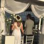 El matrimonio de Géne M. y El Mirador de Coihueco 18