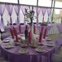 El matrimonio de Katherinne Maldonado Thompson y Salón de Eventos Virgen de Urkupiña 9