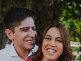 Perez & Torres 4