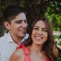 El matrimonio de Alejandra y Perez & Torres 17