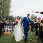 El matrimonio de Javier Godoy Hernandez y Eventos Torres de Paine 1