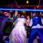 El matrimonio de Miguel y RBS Producciones 17