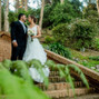 El matrimonio de Jeannette y Hotel Bosque de Reñaca 67