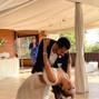 El matrimonio de Jobato V. y Glo Benavides - Clases de Baile 8