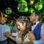 El matrimonio de Miguel y RBS Producciones 21
