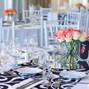 El matrimonio de Elizabeth Villanueva y Deco and Design Chile 4