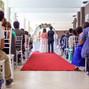 El matrimonio de Elizabeth Villanueva y Deco and Design Chile 6