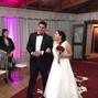 El matrimonio de Karla Mora y Club de Campo Bellavista 22