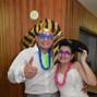 El matrimonio de Mario Valdes Pinto y Club de Campo Bellavista 18