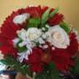 El matrimonio de Jessica Contreras y Floristeria Flora Natura 16