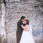 El matrimonio de Ruby Muñoz y Victor Mancilla Fotografía 22