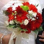 El matrimonio de Jessica Contreras y Floristeria Flora Natura 17