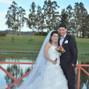 El matrimonio de Mario Valdes Pinto y Club de Campo Bellavista 21