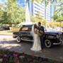El matrimonio de Giovanna R. y Llegó la novia 15
