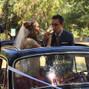El matrimonio de Giovanna R. y Llegó la novia 16