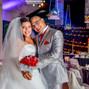 El matrimonio de Daniela Solange Vargas Poblete y Ruz-Image 13