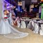 El matrimonio de Daniela Solange Vargas Poblete y Ruz-Image 15