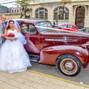 El matrimonio de Daniela Solange Vargas Poblete y Ruz-Image 16