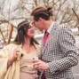 El matrimonio de Natalia y Florecer Fotografías 15