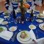 El matrimonio de Victor Castillo y Eventos Verya 5