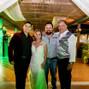 El matrimonio de Eugenia Torres y Rebels Producciones 15