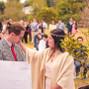 El matrimonio de Natalia y Florecer Fotografías 16