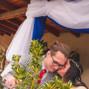 El matrimonio de Natalia y Florecer Fotografías 17