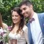 El matrimonio de Carolina Bravo y Caro Anich 2