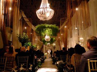 Sofia Jottar Banquetes y Eventos 2