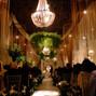 Sofia Jottar Banquetes y Eventos 6