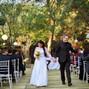 El matrimonio de Linda Rojas y Alex Villavicencio Fotografía 5