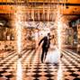 El matrimonio de Evelyn M. y Cinekut 21